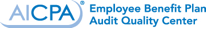 employee benefit plan audits