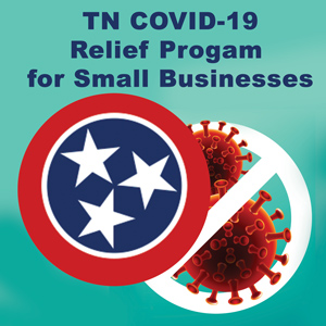 Tennessee Business Relief Program