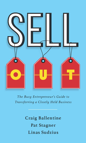 sell-out-book-cover