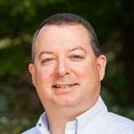 craig foster tax advisor PHB CPAs